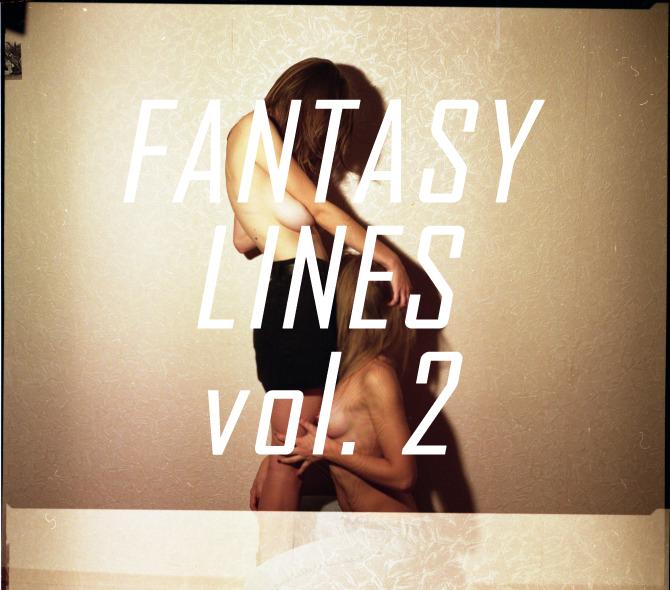 Ny mix fra Admir Korjenic