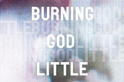 Burning God Little – Tusen bita