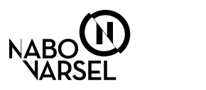 Nabovarsel