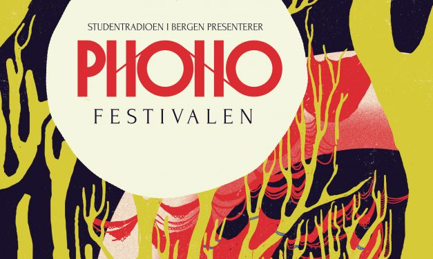 [RECOMMENDED] PHONOFESTIVAL