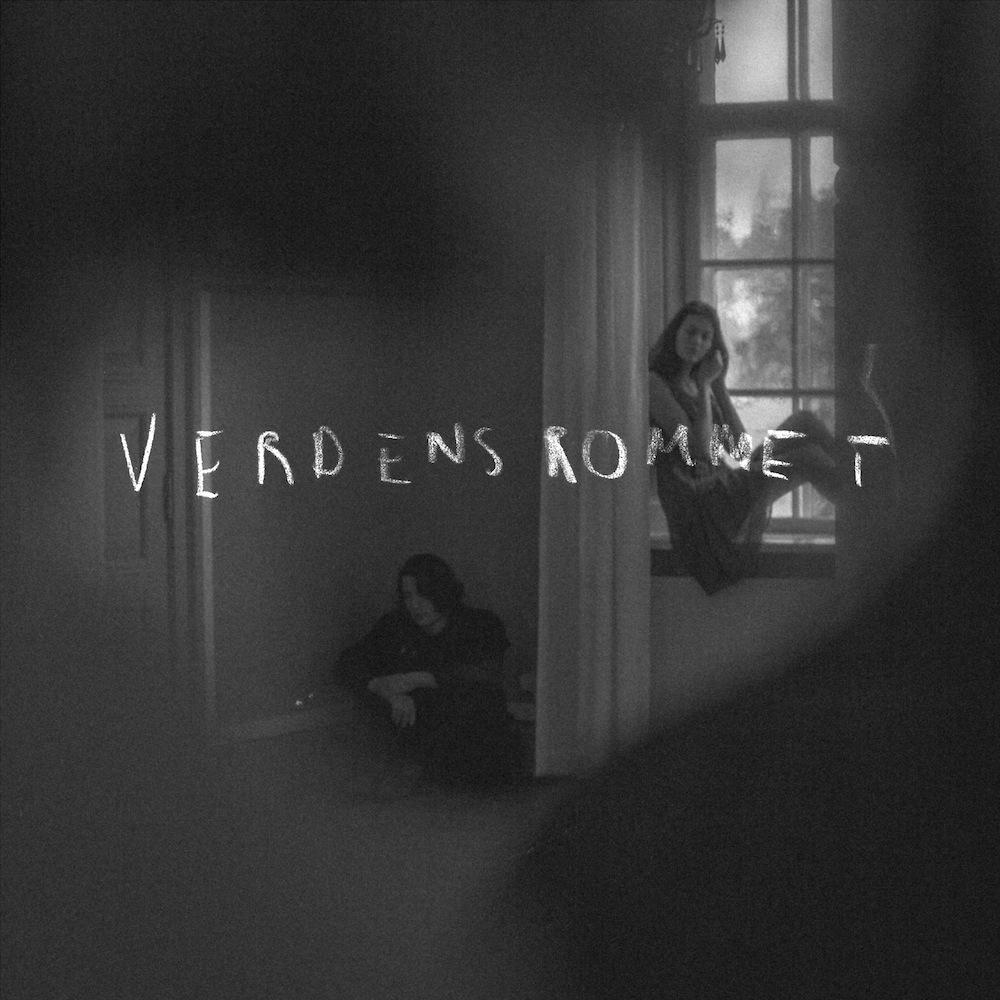 Verdensrommet-ep-cover-2_web