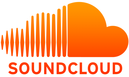 Advanced Language – Nå på Soundcloud