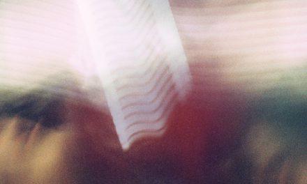 Download Burning God Little – Tusen Bita (Aact Rraiser Remix) FOR FREE