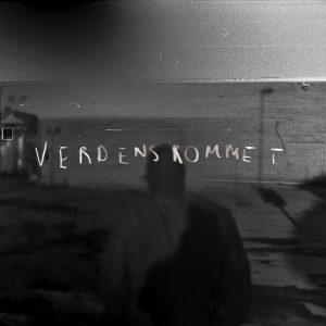 Verdensrommet-ep-cover-3