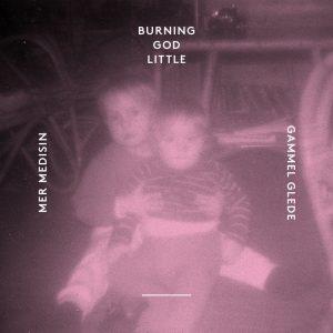 burning_gammel