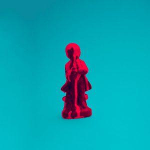 statue_cover_web