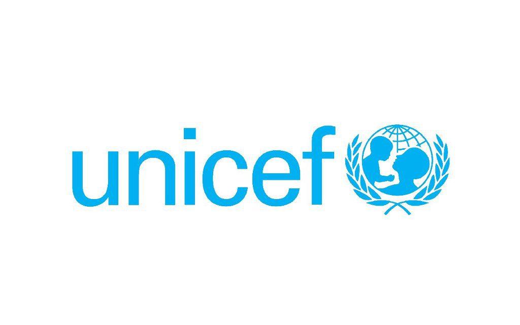 Nabovarsel donerer penger til UNICEF