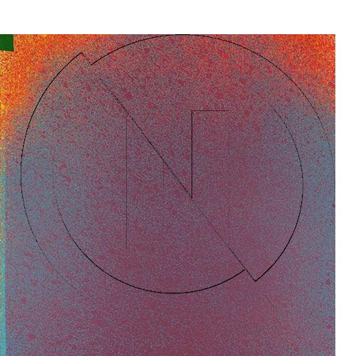 emblem_tex_trans