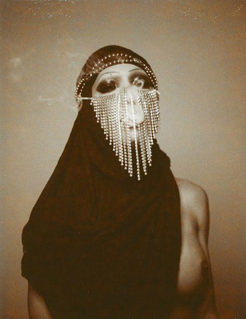 "Free track: ""4 the love"" DJ tool from Lysgaard"