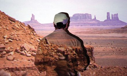 NABOVARSEL: JOHN TALABOT (ES) + MATTIS WITH (HIVERN DISCS SHOWCASE) + PANDREAS
