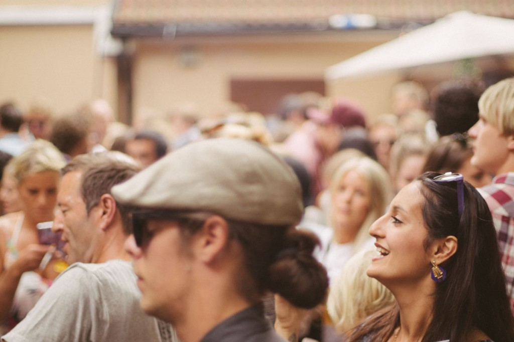 Oslo musikkfest 2014-030