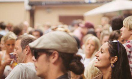Musikkfest, Oslo 2014