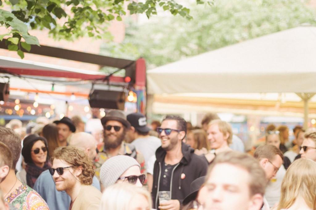 Oslo musikkfest 2014-062