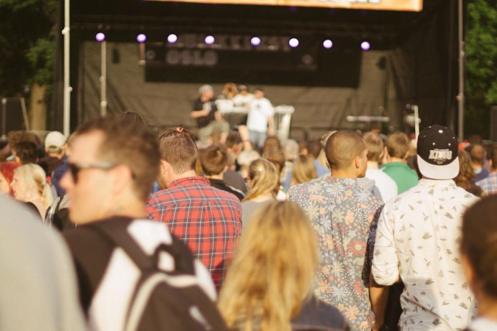 Oslo musikkfest 2014-086