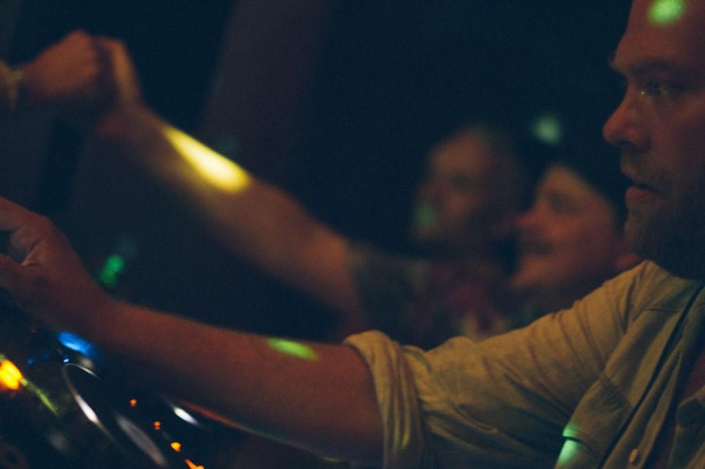 Oslo musikkfest 2014-100