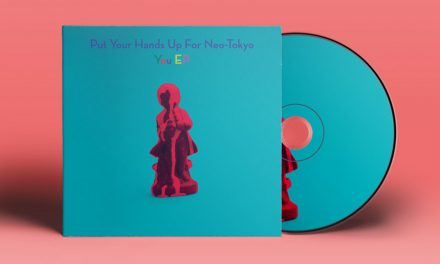 """""""You EP"""": Now shopable"""