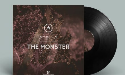 Atella 12″ now in store