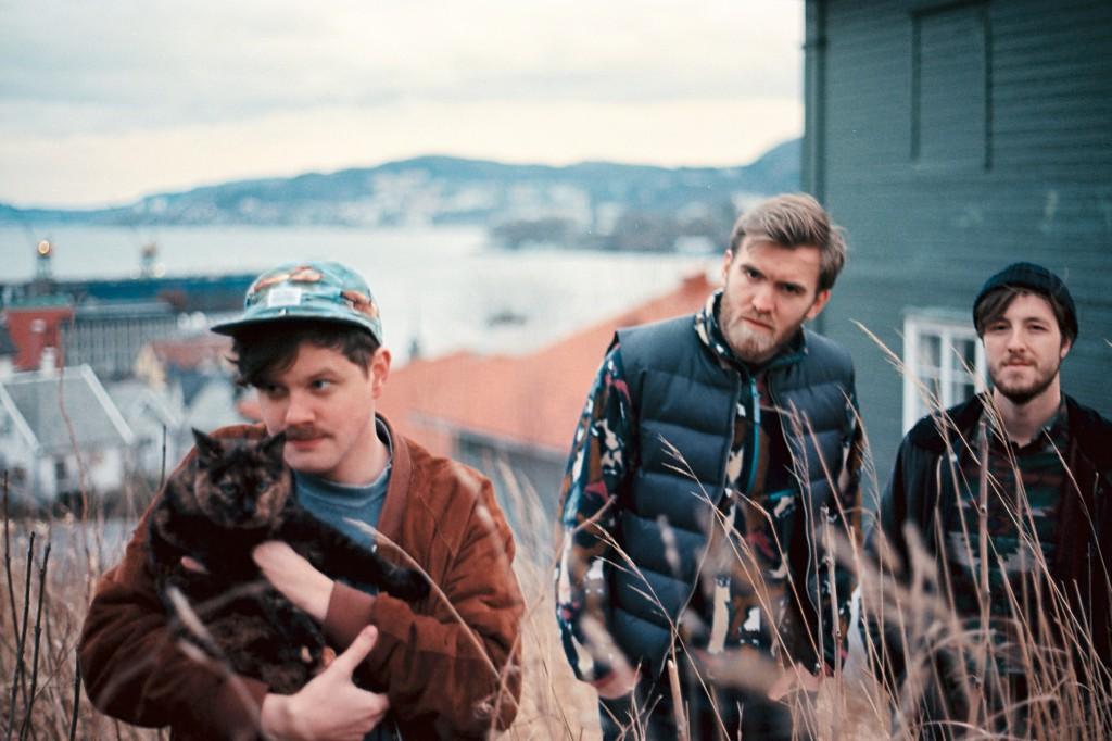Photo by: Yngvild Gotaas Torvik