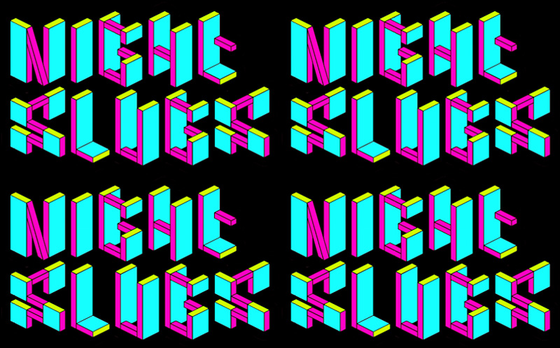 night-slugs-