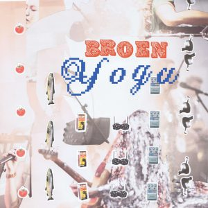 Broen-Yoga_Cover-small