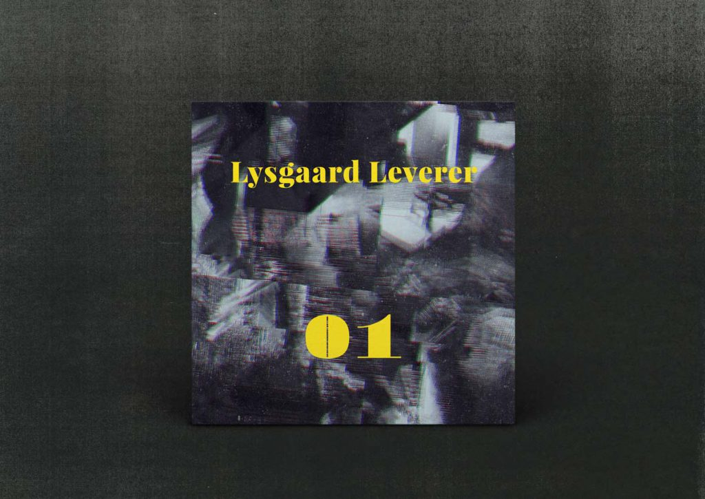 LysgaardLeverer_mockup-01