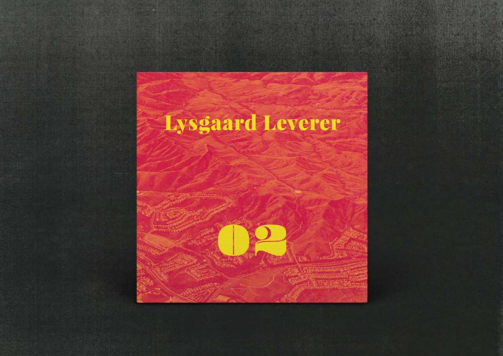 LysgaardLeverer_Mockup02