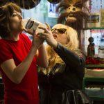 Yoda Neida #12: How to Birk Single-utgaven