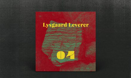 Lysgaard Leverer: episode 04