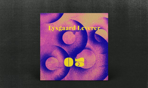 Lysgaard Leverer: episode 05