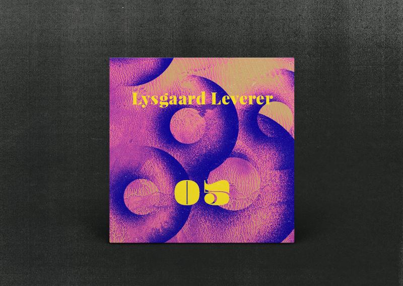 LysgaardLeverer_mockup-05