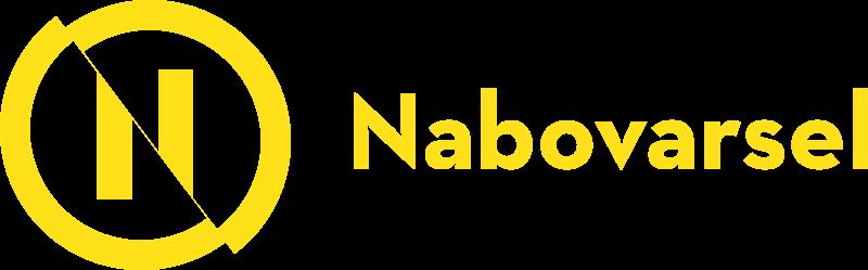 Nabovarsel