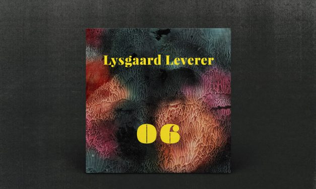 Lysgaard Leverer episode 06