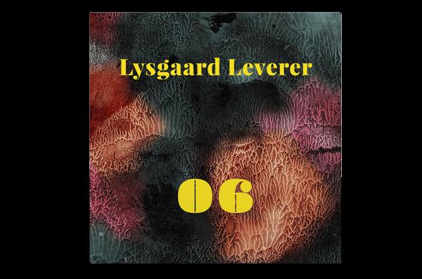 LysgaardLeverer_mockup-06_trans