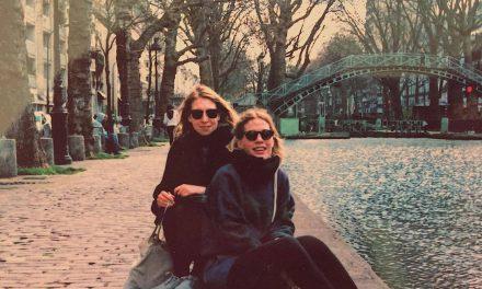 Yoda Neida #50: Pernille & Karoline-utgaven