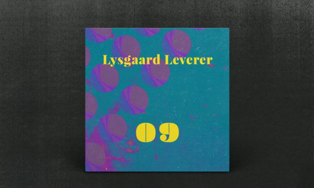Lysgaard Leverer: Episode 09