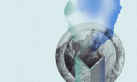 Podcast 15: DJ NuTeq – ElektrOdysse Returns