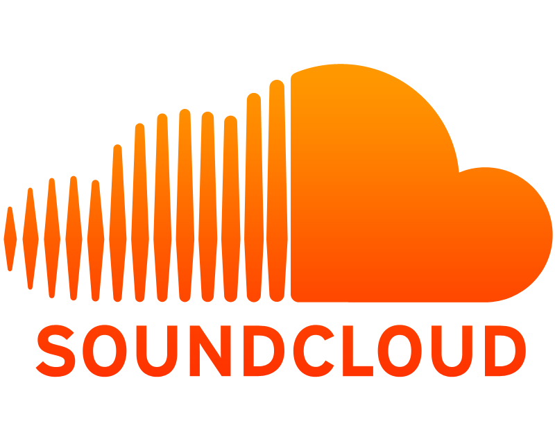 Advanced Language – Nå på Soundcloud