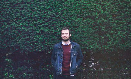 Intervju: Admir Korjenic