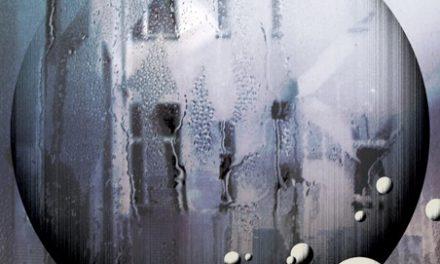 Takk for sist: Blue Daisy & Anneka – Raindrops (John Talabot Cosmic Rework)