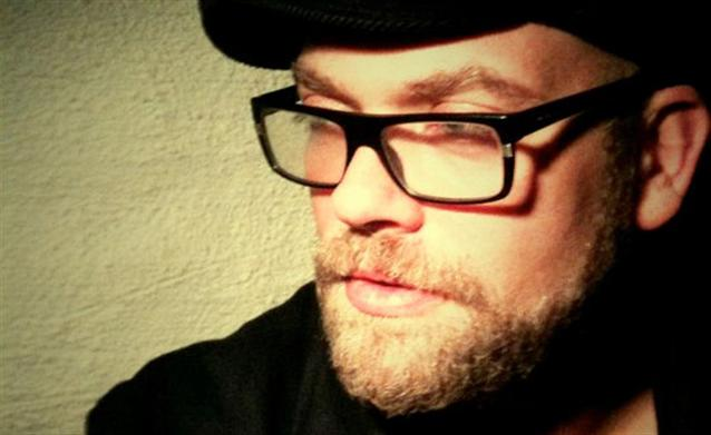 Olle Abstract: The prodigal DJ returns