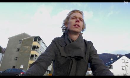 """""""Samples"""", en kortfilm av Advanced Language"""