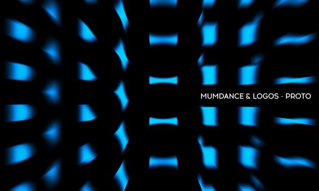 Mumdance & Logos – Proto