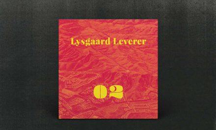 Lysgaard Leverer: Episode 02