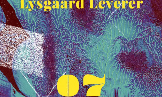 Lysgaard Leverer: Episode 07