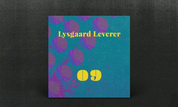 Lysgaard Leverer: Episode 09